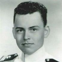 John Lonergan Burke