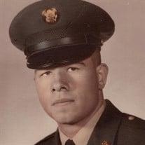 Daniel R. Drew