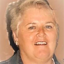 Beverly  A. Lyne