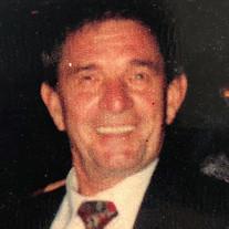 Robert  E. Walker, Jr.