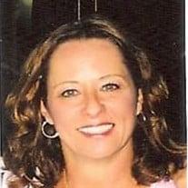 Patricia Lynn Butler