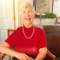 Elizabeth L Legg