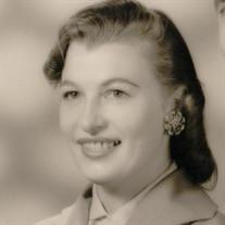 Katharina Sauer
