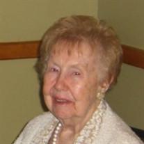 Josephine  P.  Clay