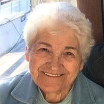 Joan  Elizabeth  Larson