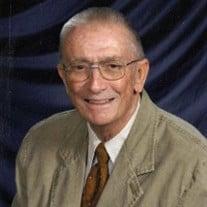 Robert J. Burger