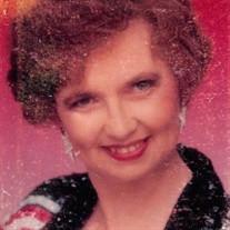Sandra S. Armstrong