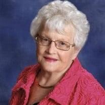 Carol J. Donnell