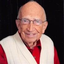 Dean B. Horn