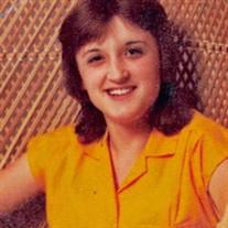 Carolyn S. Meece