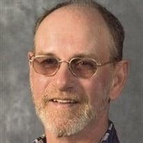 Ronald E. Hendershot