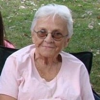 Sharon K. Stewart