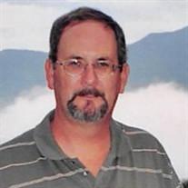 Evan E. Fields