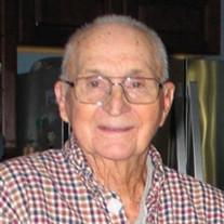 Ray H. Shireman