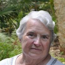 Marjorie M. Tully