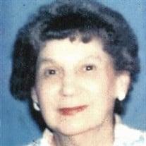 Regina Lee Gatten