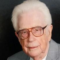 Kenneth Eugene Van Liew