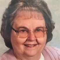 Barbara L. Lowe