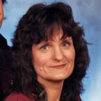 Pam A. Hassfurder