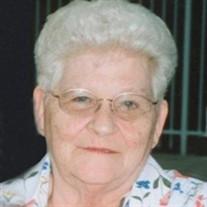 Doris J. Dunkin