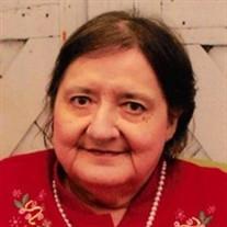 Marol Lynn Tormoehlen