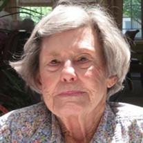 Jane D. Sohn