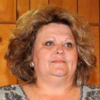 Pam L. Minton