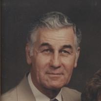 John L. Havron