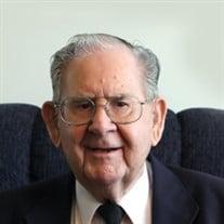 Alvin J. Lehman