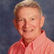 Wayne H. Nyffeler