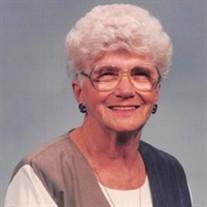 Lorena L. Hoeltke