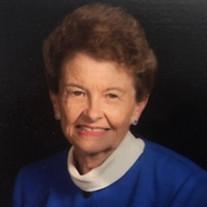 Patricia K. Unrue