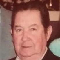 Walter L. Pardieck