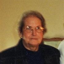 Donna J. Wampler