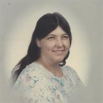 Sharon Kay Hennsley