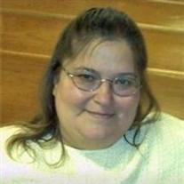 Rita R. Tidwell