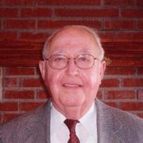 Robert L. Dalmbert