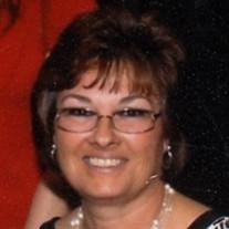 Pamela S. Spicer