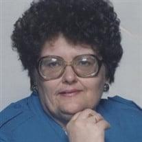 Carolyn J. Smith