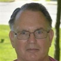 Dallas L. Brinker