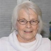 Donna L. Wright