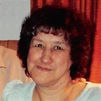 Elsie R. Rogers