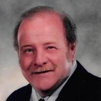 Bobby C. Elkins