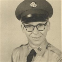 Kenneth Franklin Vaughn
