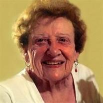 Marie Elizabeth Gray