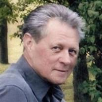 Darrell G. Siegelin