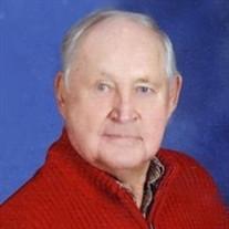 Herbert B. Stiltz Jr.