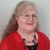 Kathy D. Humphreys
