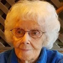 Betty L. Bowling