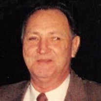 Clifford R. Gilpin